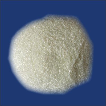 Sodium Sulfate Granular Anhydrous