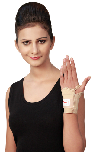 Carpal Tannel Splint