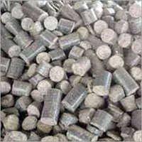 Agro Briquettes