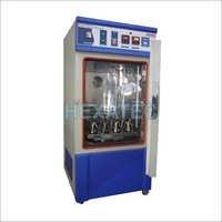 Lab Incubator Shaker