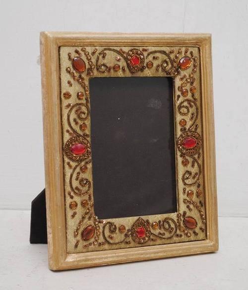 Large Photo Frames