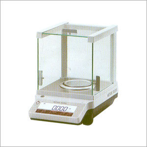 Electronic Jewellery Scales