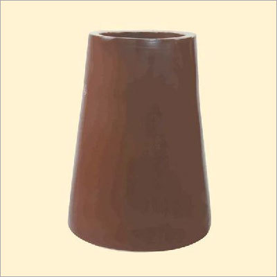 ESP Conical Support Insulator