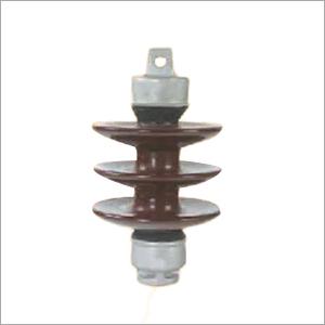 ESP Suspension Insulator