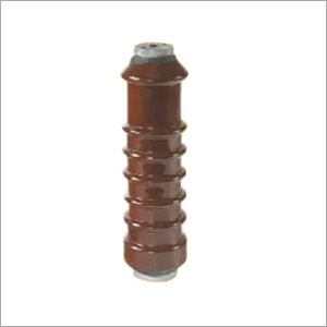 ESP Bus Duct Insulator