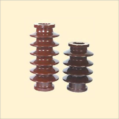 Current Transformer Bushing