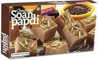 soan papadi chocolate