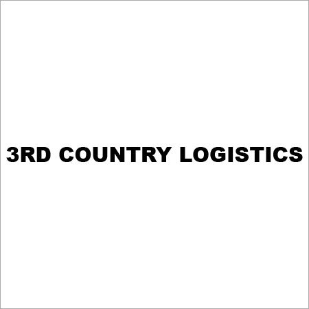 3rd Country Logistics