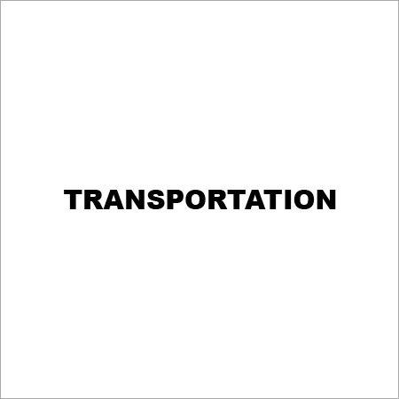 Transport Agents