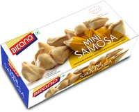 Mini Samosa