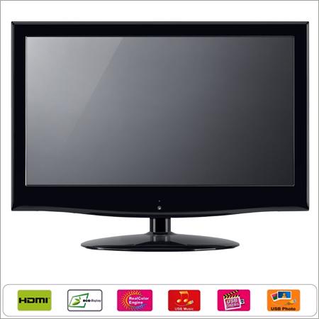 16LE100 LCD TV