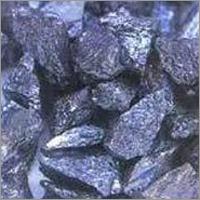 Nitrided Manganese Metal