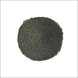 Carbonaceous Additives