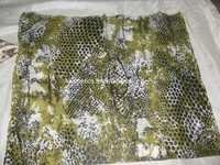 Cotton Printed Shawls