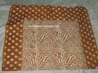 Designer Printed Shawls