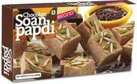 Chocolate Soan Papdi