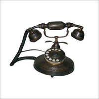Decorative Telephone