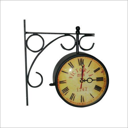 Antique Designer Watches