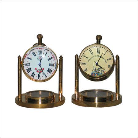 Desk Watches