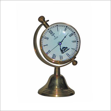 Antique Metal Watches