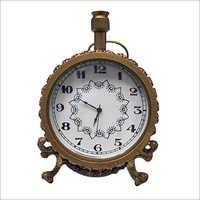 Nautical Alarm Clocks