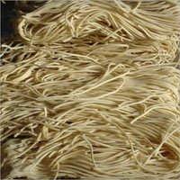 Chow Noodles