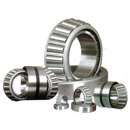 Automotive Taper Roller Bearings