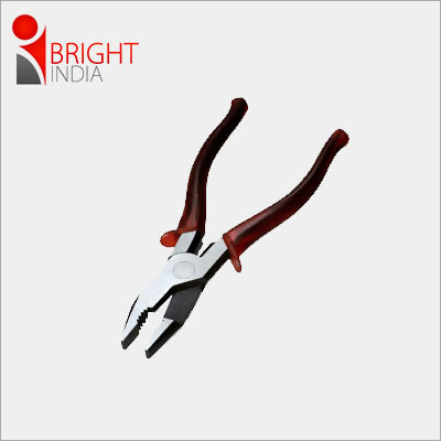 Shearing Pliers