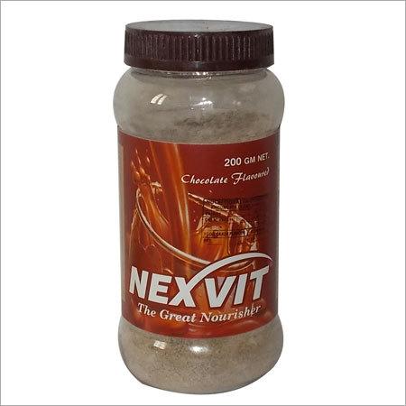 Nexvit