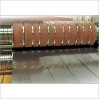 Galvanized Sheet Metal Coil