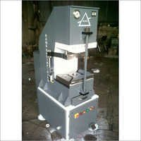 Industrial Hydraulic power Press