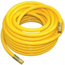 Industrial PVC Hoses & Pipes