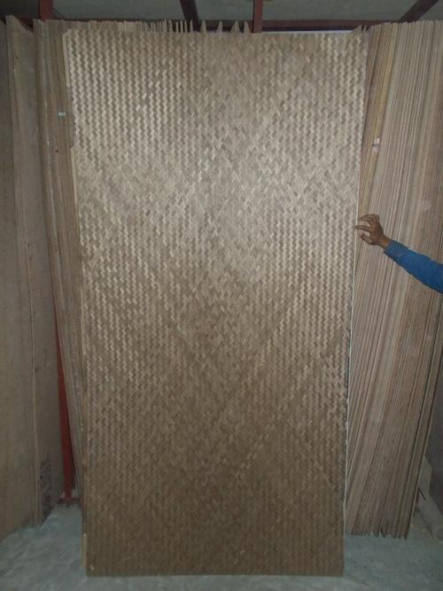 Moisture Resistant Plywood
