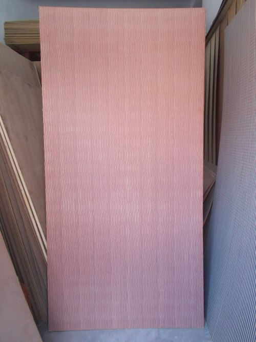 Straight Line Plywood