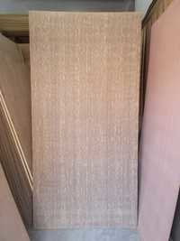 Decorative Veneer Plywood