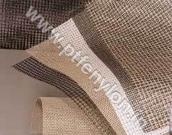 Telfon PTFE Cloth