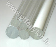 Industrial Polycarbonate Rods