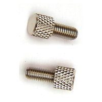 Brass Thumb Screw