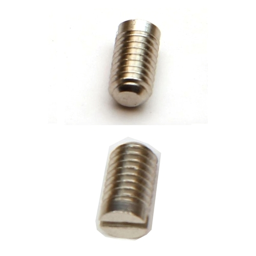 Industrial Brass Studs