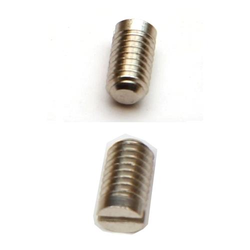 Industrial Brass Studs