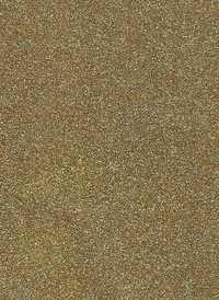 Glitter Sheet