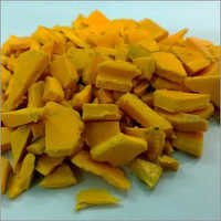 Pp Cp Yellow Regrind