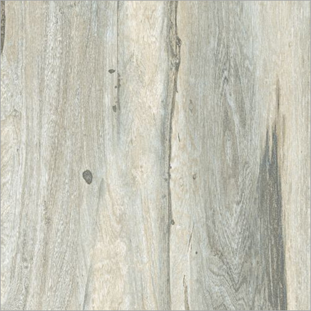 Cottage Almond Tiles