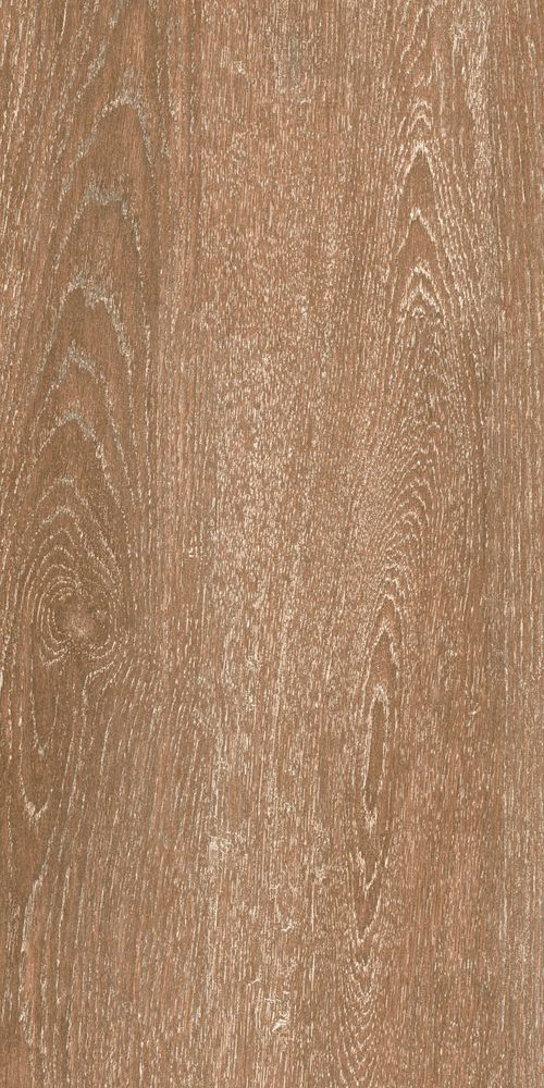 Oak Browni Tiles