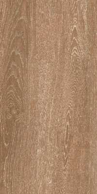 Oak Browni Tiles