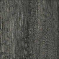 Oak Wenge Tiles
