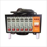 ATHENA Hot Runner Temperature Controller