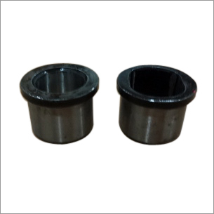 Mold Box Bushes