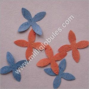 Flower Lookalike Pieces