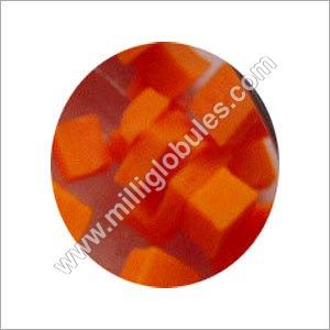 Cosmetic Spheres